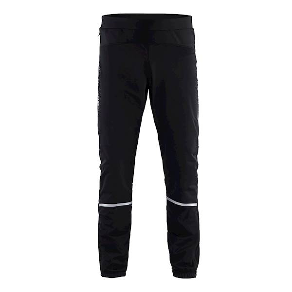 Kalhoty CRAFT Essential Winter (pánské)