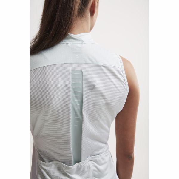 dres Craft Hale Glow (bez rukávů) (dámský)