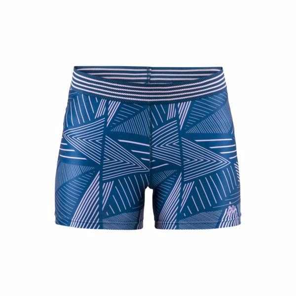 šortky CRAFT Lux Hot (dámské)