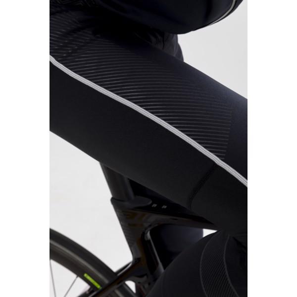 čapáky Craft Ideal Pro Wind (s vložkou C2) (pánské)