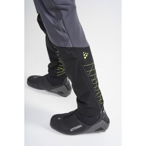 Kalhoty CRAFT Storm Balance Tights (pánské)