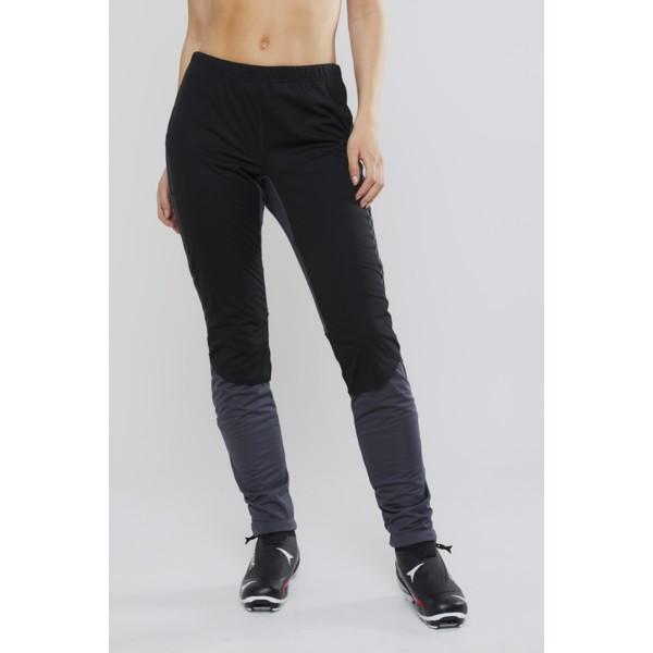 kalhoty CRAFT Storm Balance Tights (dámské)