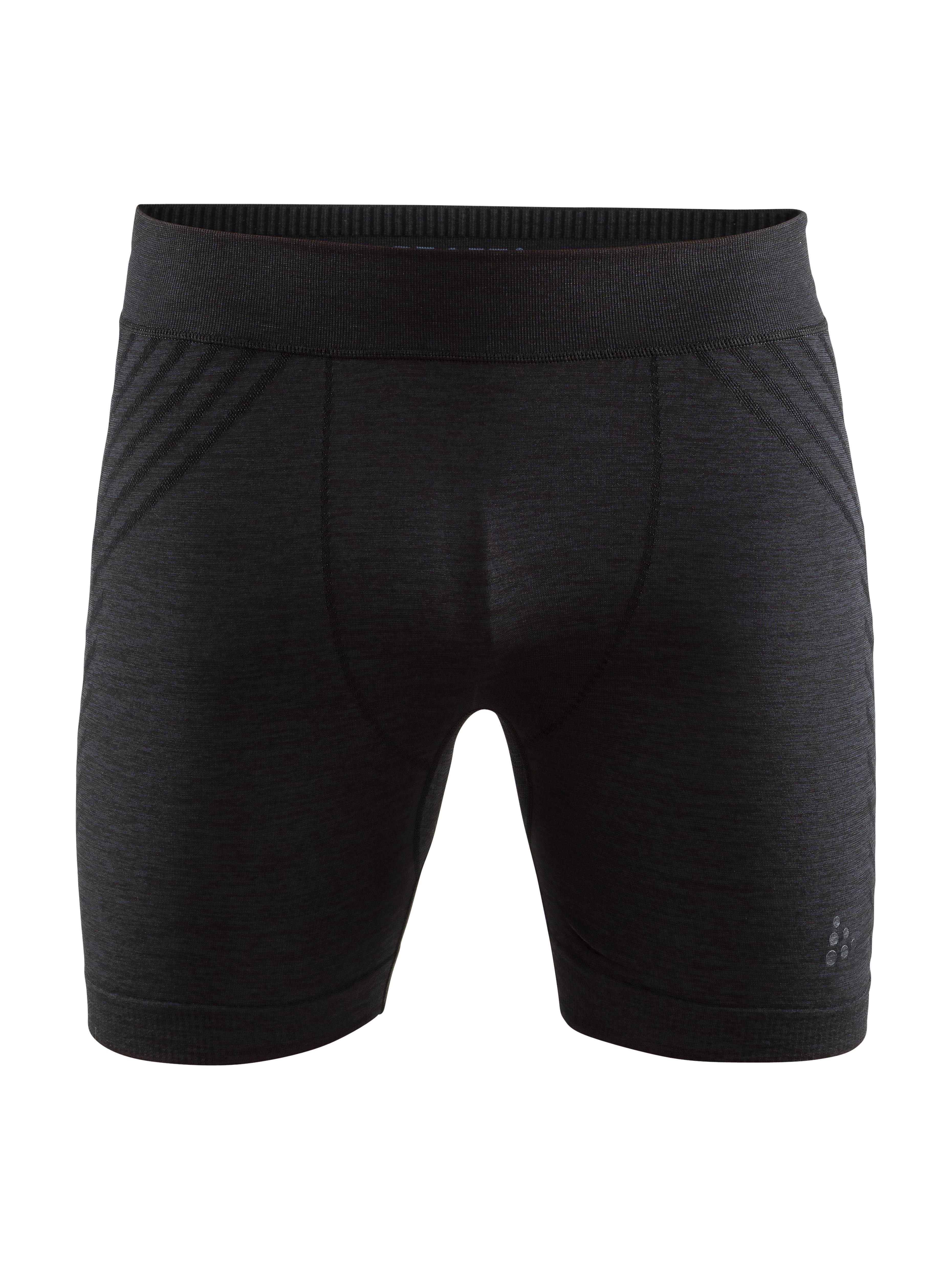 funkční boxerky Craft Fuseknit Comfort (pánské)